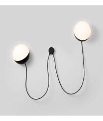 Wall Lamp - Half – Milan