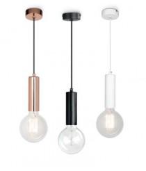 Lámpara de Suspensión - Garland - Massmi