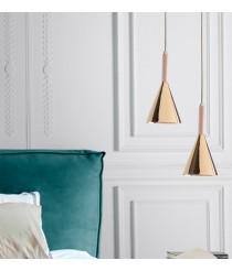 Ceiling Lamp - Berka – Massmi