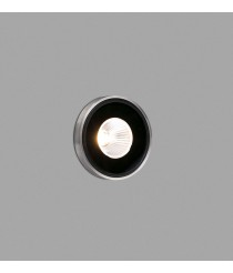 LED recessed stainless lamp – Frum – Faro