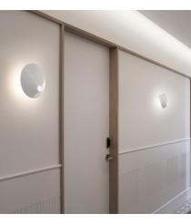 2 colour adjustable LED wall light Triac - Nón Lá – Bover