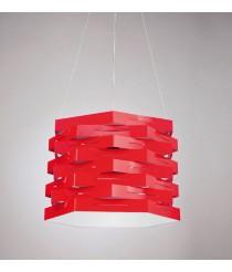 Lámpara de techo – C-40502 – Copenlamp