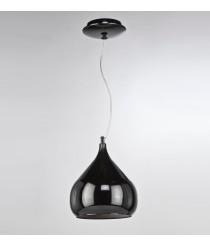 Lámpara de techo – C-40928 – Copenlamp