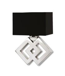 Lámpara aplique de pared – C-80056 – Copenlamp