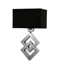 Lámpara aplique de pared – C-80061 – Copenlamp