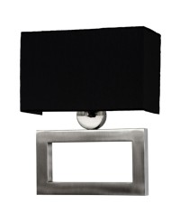 Lámpara aplique de pared – C-80076 – Copenlamp
