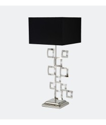 C-80117 table lamp