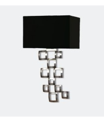 Lámpara aplique de pared – C-80118 – Copenlamp