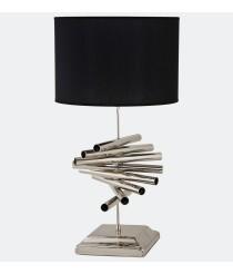Lámpara de mesa – C-80136 – Copenlamp