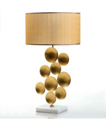 Lámpara de mesa – C-80300 – Copenlamp
