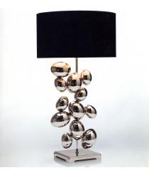 Lámpara de mesa – C-80302 – Copenlamp