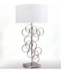 Lámpara de mesa – C-80304 – Copenlamp
