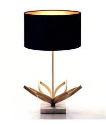 Lámpara de mesa – C-80308 – Copenlamp