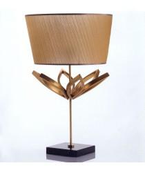 Lámpara de mesa – C-80309 – Copenlamp