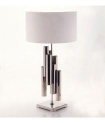 Lámpara de mesa – C-80316 – Copenlamp