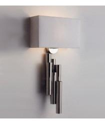 Lámpara aplique de pared – C-80317 – Copenlamp