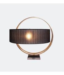 Lámpara de mesa – C-80330 – Copenlamp