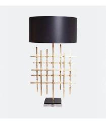 Lámpara de mesa – C-80331 – Copenlamp