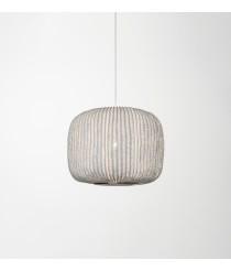 Lámpara colgante E27/LED diferentes colores – Coral Sea – Arturo Álvarez