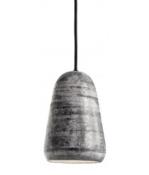 Pendant lamp – Dento – El Torrent