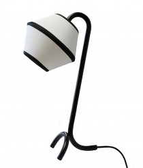 Ryan table lamp