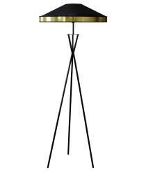 House floor lamp