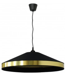 House pendant lamp