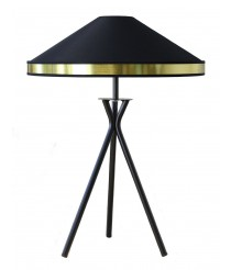 House table lamp