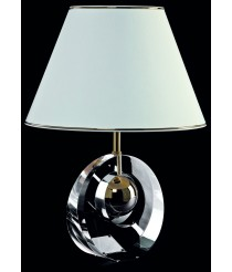 Table Lamp 129