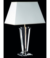 Table Lamp 176