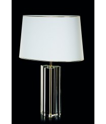 Table Lamp 199