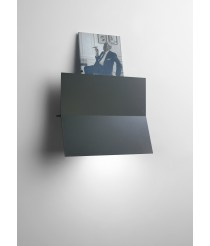 LEA WALL LAMP