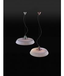 MARIETTA 90 PENDANT LAMP