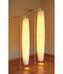 MAXI 02 FLOOR LAMP