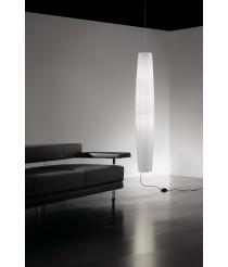 MAXI 01 PENDANT LAMP