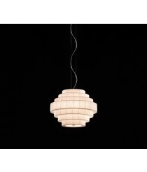 MOS PENDANT LAMP