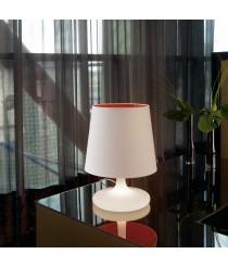 ONNE TABLE LAMP