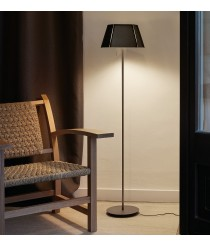 Lounge foot with touchpad - Penta – Bover