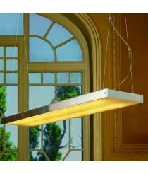 SILANTRA PENDANT LAMP