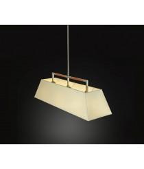 TAU PENDANT LAMP