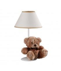 Children's Table Lamp – Teddy Bears – Anperbar