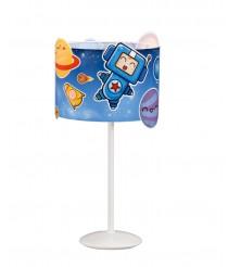Children's Table Lamp – Roky y Layla – Anperbar