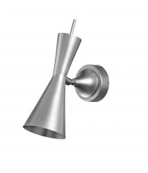 Trimo wall sconce
