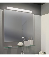 Bathroom mirror wall lamp IP44 4200K - Box - ACB Iluminación