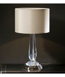 Table lamp CONTEMPORANEA series
