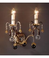 Wall lamp PREMIUM series