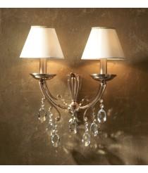 Wall lamp EPOCA series