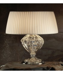 Table lamp CLASSIC series
