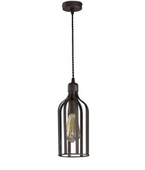 More pendant lamp 1L