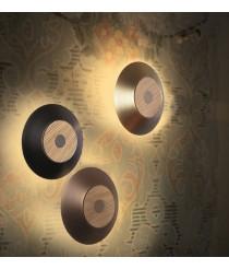 Wall lamp – Erol – El Torrent